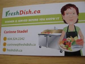 FreshDish.ca