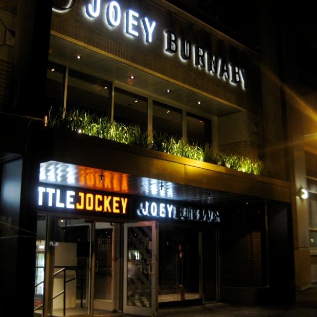 Joey_Burnaby