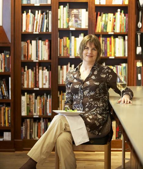 Barbara-Jo McIntosh