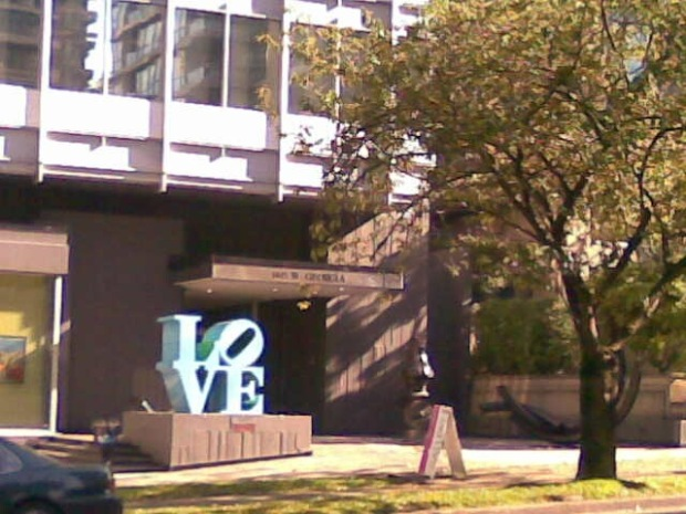 Love_sculpture_onGeorgia